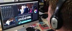 General Video Editing