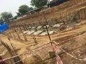 Multi-complex Civil Construction Contractor