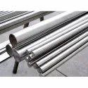 Aluminium Bars 7075