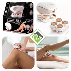 Flawless Legs Women''s Hair Remover