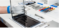 Tablets And IPad Repair Services