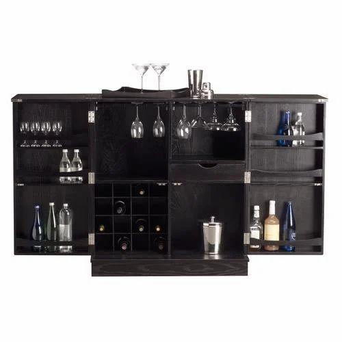 Small Bar Cabinet Home Furniture, Small Bar Furniture