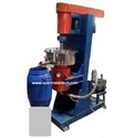 Bead Mill Vertical Continuous sand mill