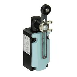 Lever Limit Switch