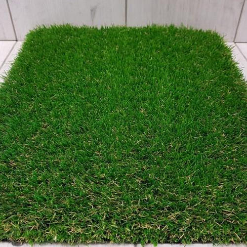 Pp Rectangle Artificial Grass Rs 90 Square Feet Kitchen Studio Id 15932059433