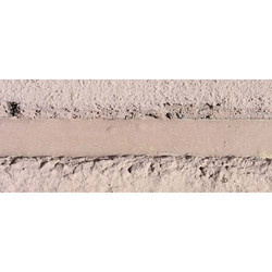 Eminence Leak Stopper Waterproofing Chemical, Construction
