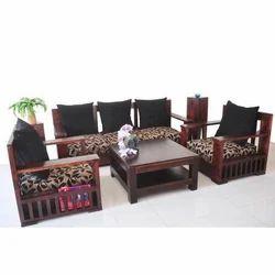 Living Room Sofa Set Living Room Furniture Sets Latest