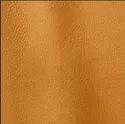 Dollaro Cornflake Leather