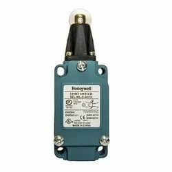 Honeywell Safety Limit Switches