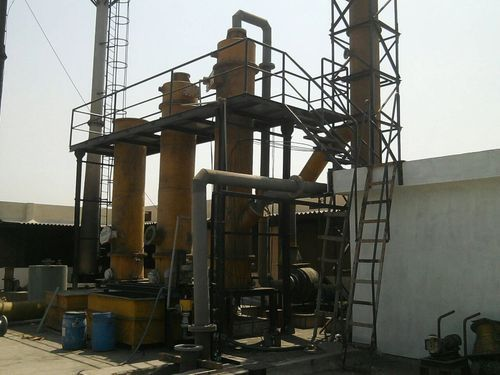 FRP Scrubber Manufacturer from Chennai