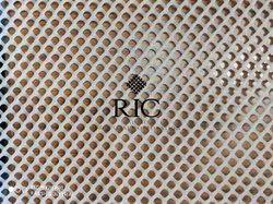 RIC Plastic Filter Mesh