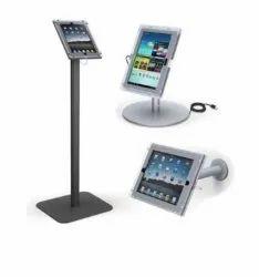 Tablet Holder Stand