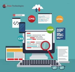 E Commerce Content Writing