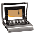 Galaxy 500 Comb Binder