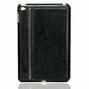 Kaku Flip Cover For Samsung Ipad Mini 4