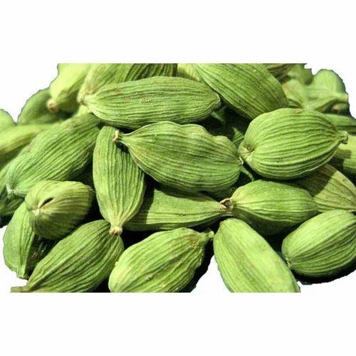 8mm green cardamom at rs 1700 kilogram khari baoli theni id