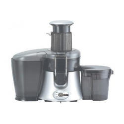 Philips High Power Juicer