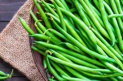 Veggies French Beans (Green)