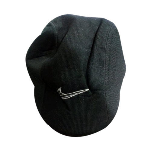 1bc77ca7138264 Galaxy Mens Woolen Cap, Packaging: Plastic Packet, Rs 50 /piece   ID ...