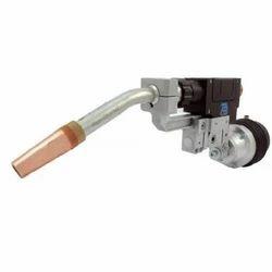 Robo MIG TBi Robot Welding Torches