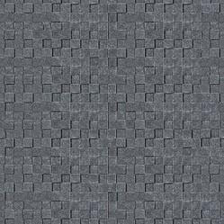 Textured Natural Stone Tiles, Thickness: 5-10 mm