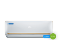 Blue Star Split Air Conditioners IC512QATU