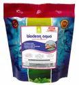 Bioclean Aqua  Probiotics
