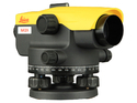 Leica Auto Level NA324