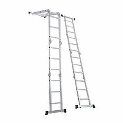 Telebuy Super Ladder