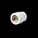 1/2 Inch Supreme Upvc High Pressure Plumbing Female Threaded Adapter