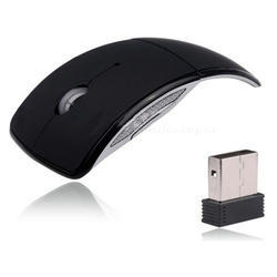 Folding Wireless Mouse H-454
