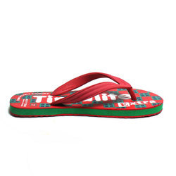 28b61b4bd81c Flip Flops - Flip Flop Shoes Latest Price