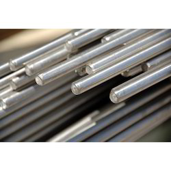 Stainless Steel Round Bar 430