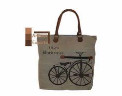 Bags AEK1143
