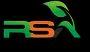 RSA Herboceuticals