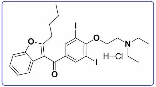 buy stromectol ivermectin