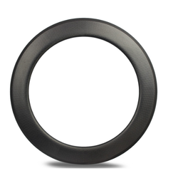 Gaskets Flat Rings