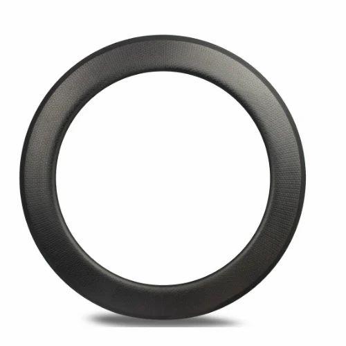 Flat Ring Gaskets Flat Rings Exporter From Mumbai