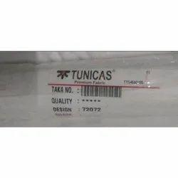 72072 Tunicas Cotton Plain SHIRTING Fabric