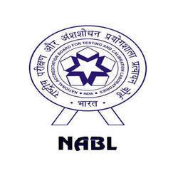 NABL Laboratory Accreditation Services