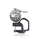 Electronics Digital Thickness Gauges