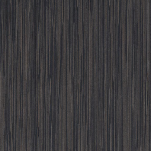 Wood Exterior High Pressure Laminate Sheet Warranty 10
