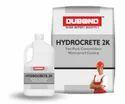 Hydro Crete 2k Waterproofing Coating, 15 Kg