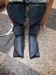Shoe Massagers