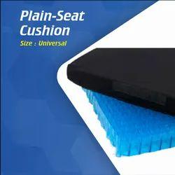 Gel Chair Cushion