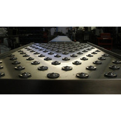 Conveyor Ball Transfer Table