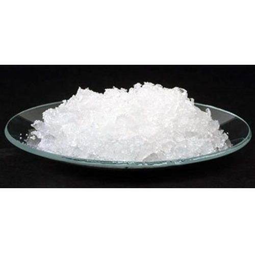 EDTA Disodium Salt AR
