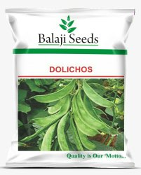 Dolichos Seeds, For Sowing Seed