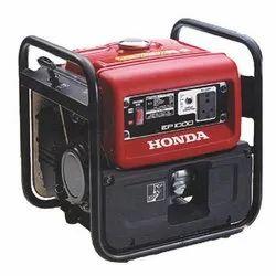 EP 1000 Honda Generator