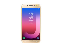 Samsung Galaxy J7 Pro Phones